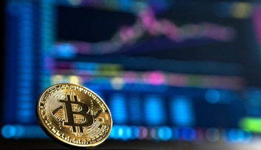 ビットコイン・仮想通貨は、デジタルなお金?通貨?貨幣?